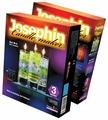 Josephin Гелевые свечи Набор 2 (274002)