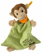 Комфортер Steiff Jocko Monkey[