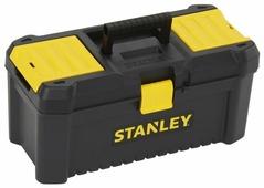 Ящик с органайзером STANLEY STST1-75517 Essential 40.6 х 20.5 x 19.5 см 16''