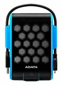 Внешний HDD ADATA HD720 1TB