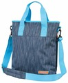 Школьная сумка Target Титаниум