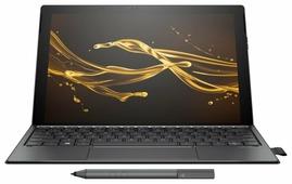 Ноутбук HP Spectre 12-c000 x2