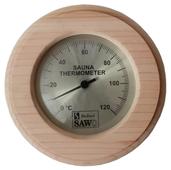 Термометр Sawo 230-TA