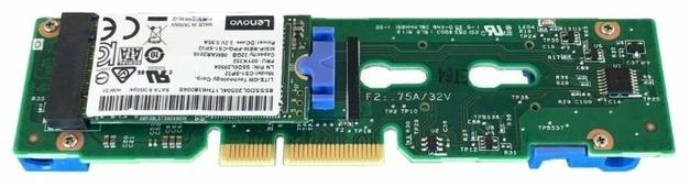 Твердотельный накопитель Lenovo 7N47A00130