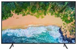 Телевизор Samsung UE49NU7170U