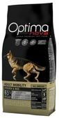 Корм для собак Optimanova Adult Mobility Chicken & Rice 12 кг