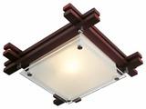 Светильник Globo Lighting Edison 48324 27 см