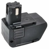 Аккумуляторный блок Pitatel TSB-032-HIL96-20M 9.6 В 2 А·ч