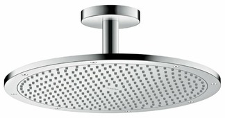 Верхний душ AXOR ShowerSolutions 26035000