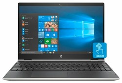 Ноутбук HP PAVILION 15-cr0000 x360