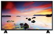 Телевизор BBK 43LEX-5043/FT2C