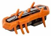 Робот Hexbug Nano Nitro