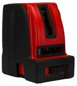 Лазерный уровень RGK LP-103 со штативом