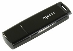Флешка Apacer AH336