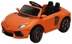 Sundays Автомобиль Lamborghini LS528
