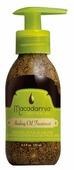 Macadamia Natural Oil Уход восстанавливающий с маслом арганы и макадамии