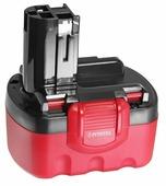 Аккумуляторный блок Pitatel TSB-050-BOS14A-13C 14.4 В 1.3 А·ч