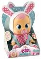 Пупс IMC toys Cry Babies Плачущий младенец Кони, 31 см, 10598