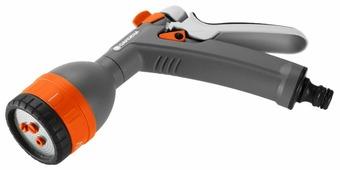 Пистолет для полива GARDENA 18343-20
