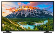 "Телевизор Samsung UE32N5000AU 31.5"" (2018)"