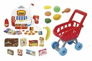 Магазин Shantou Gepai Радочка 32 предмета (T357-D4945)