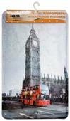 """Коврик Рыжий кот """"Англия"""", 50x80 см"""