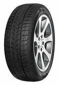 Автомобильная шина Imperial Snowdragon UHP зимняя