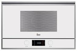 Микроволновая печь TEKA ML 822 BIS L WHITE (40584302)