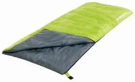 Спальный мешок Acamper SK-300