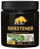 Prime Kraft сахарозаменитель Sweetener порошок