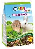 Корм для кроликов Cliffi New Superior Filippo