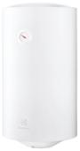Накопительный электрический водонагреватель Electrolux EWH 80 Quantum Pro