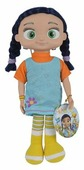 Кукла Simba Висспер, 38 см, 9358494