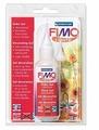 Декоративный гель FIMO Liquid 50 мл (8050-00 BK)