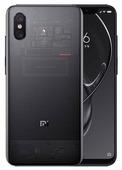 Смартфон Xiaomi Mi 8 Explorer Edition 8/128GB