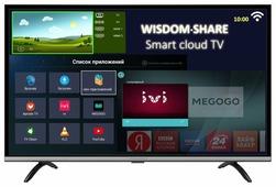 "Телевизор Thomson T32RTL5140 31.5"" (2018)"