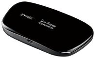 Wi-Fi роутер ZYXEL WAH7608