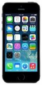 Смартфон Apple iPhone 5S 16GB восстановленный