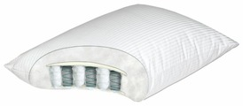 Подушка Аскона Mediflex Spring Pillow 50 х 70 см