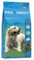 Корм для собак PROхвост Сухой корм для взрослых собак всех пород