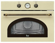 Микроволновая печь TEKA MWR 32 BIA BB (40586035)