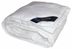 Одеяло OLTEX Nano Silver new всесезонное