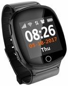 Часы Smart Baby Watch D100S