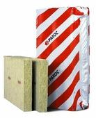 Каменная вата Paroc Linio 10 1200x600х100мм 3 шт