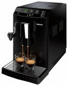 Кофемашина Philips HD8824 3000 Series