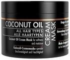 GOSH Coconut Oil Маска для волос с кокосовым маслом