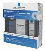 Набор La Roche-Posay Toleriane ultra fluide