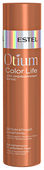 ESTEL шампунь Otium Color Life деликатный