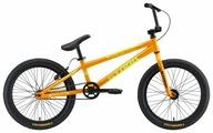 Велосипед BMX STARK Madness BMX Race (2019)