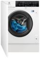 Стиральная машина Electrolux PerfectCare 700 EW7W3R68SI